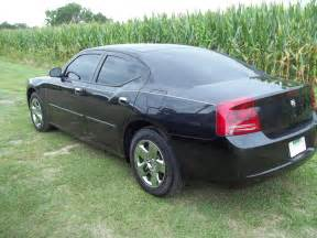 2007 Dodge Charger Specs Soiceyboi187 2007 Dodge Charger Specs Photos