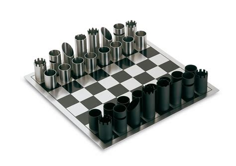 cool chess sets 30 unique home chess sets