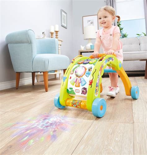 little tikes light and go walker little tikes light n go 3 in 1 activity walker review