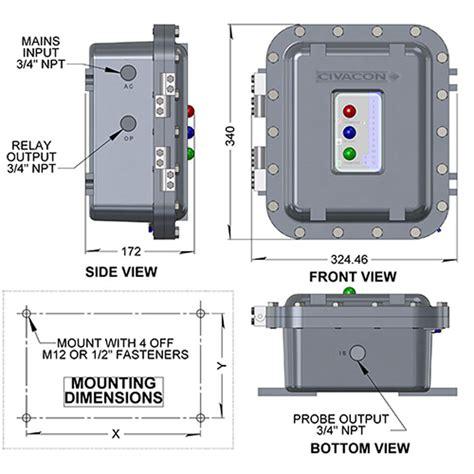 1 2 npt dimensions wiring diagrams repair wiring scheme
