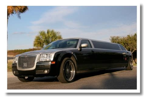 Luxury Limo by Luxury Limo Autos Post