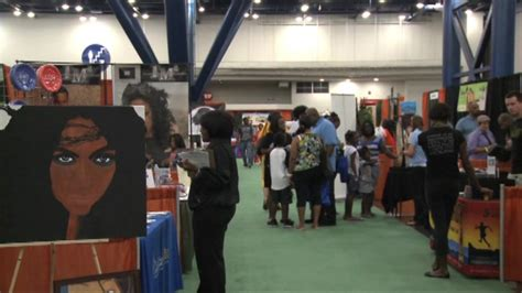 Of Houston Downtown Mba Apparel by Black Expo Set For Houston This Weekend
