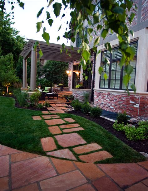 beautiful outdoor spaces landscaping in denver 187 archive 187 beautiful outdoor