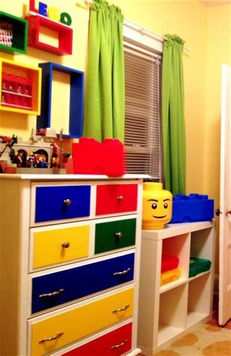 lego bedroom ideas for boys 25 best ideas about lego room decor on pinterest boys