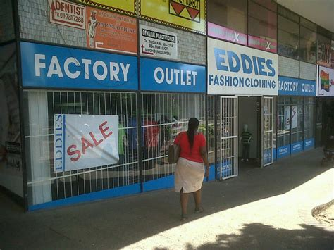 Jeep Clothing Stores South Africa Eddies Factory Outlet Randburg Johannesburg