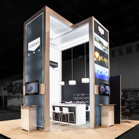 trade show booth design houston houston trade show booth rentals exhibit rentals