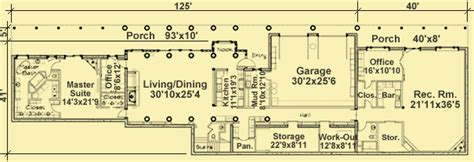 icf floor plans icf house floor plans wood icf home designs designing