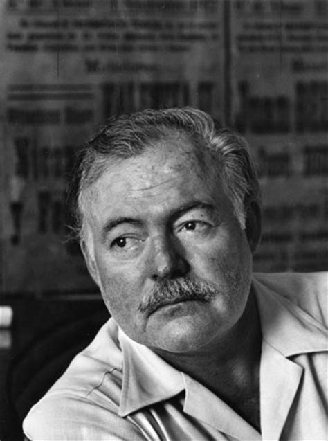 biography ernest hemingway 17 best ideas about ernest hemingway biography on
