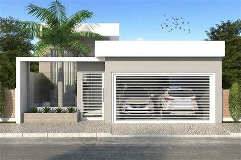 cochera olx plano de casa con 1 dormitorio y 1 suite planos de casas