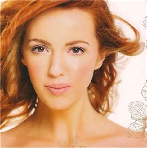lambe hair 17 best images about celtic woman on pinterest chloe