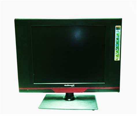 Tv Led Animax K Galaxy Komputer Harga Murah Setiap Hari