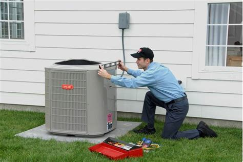 need a qualified naperville furnace air conditioning