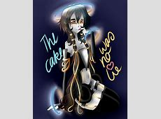 The Cake Was No Lie! Glados Human Form by Caithlyn on ... Glados Human