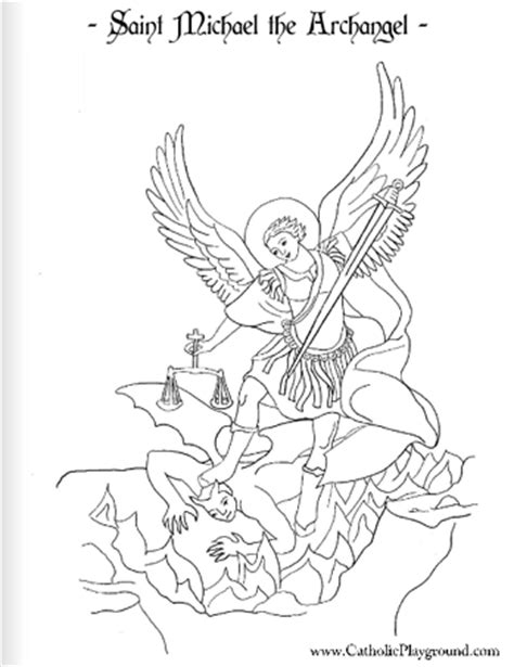 archangel coloring page archangel coloring page coloring pages