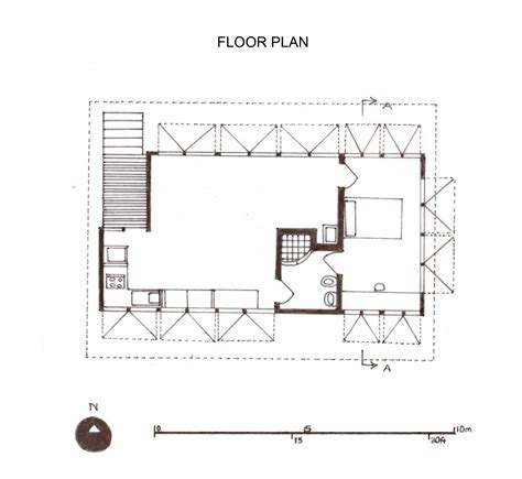 purpose of floor plan ubuildit floor plans 100 purpose of floor plan p4b