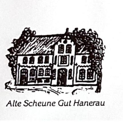 theater alte scheune hanerau hademarschen radurlaub ferienwohnungen