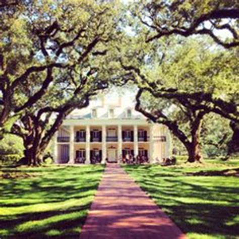 eplans chateau house plan old world grace 5235 square pin by jenny hartman on dream home pinterest southern mansions mansions and free house plans
