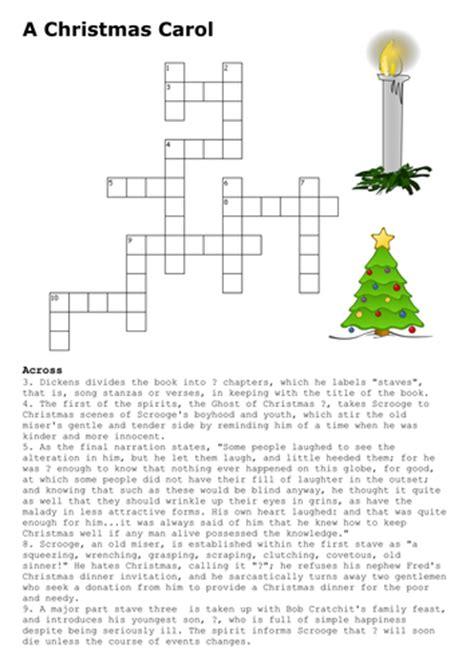 printable version of a christmas carol social studies success teaching resources tes