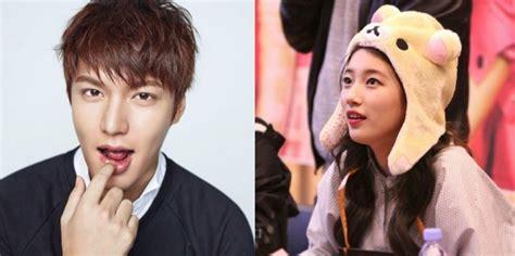 film lee min ho dan bae suzy fei and min of miss a talk about lee min ho suzy bae