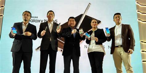 Harga Samsung S6 Jayapura ini harga samsung galaxy note 5 di indonesia merdeka