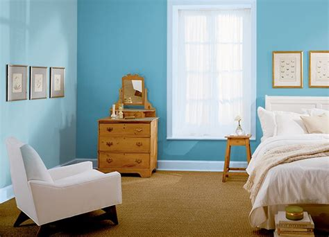behr paint color echo the world s catalog of ideas