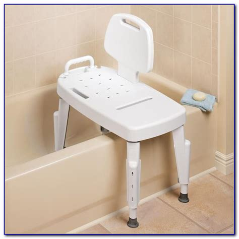 transfer bench with commode transfer bench for tub or toilet with or without commode