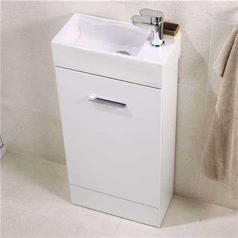 vanity units for small bathroomscorner pin by j w on cloakroom