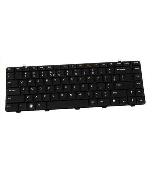 Keyboard Laptop Dell Inspiron 1464 gadgets dell inspiron 1464 laptop keyboard dp n