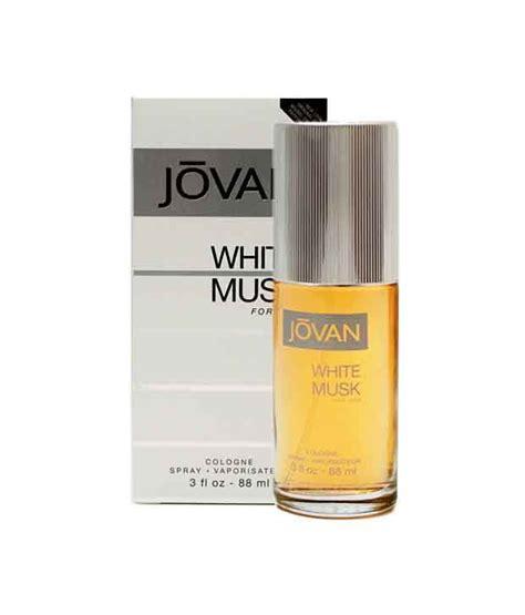 Parfum Jovan Musk For Edc 88 Ml Original jovan white musk 88ml edc