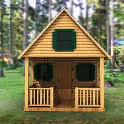3d model wooden cottage 49 95 buy