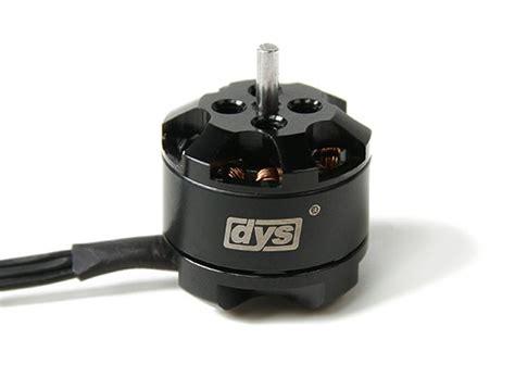 Multistar V Spec 1104 3600kv Multi Rotor Motor Ccw 9536000028 0 dys be1104 4000kv multi rotor motor black ar warehouse