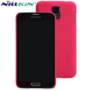 Nillkin Frosted Shield For Samsung Galaxy S5 nillkin frosted shield samsung galaxy s5