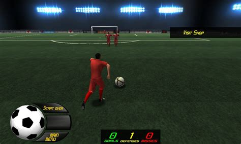 download football themes for nokia phone football chions 14 soccer league for nokia lumia 520