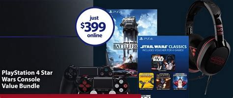 games apps cyber monday console bundles ps4 pro 340 best cyber monday video game deals for 2015