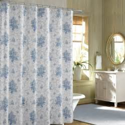 cost your privacy with bed bath and beyond shower curtain buy shower stall shower curtains from bed bath amp beyond