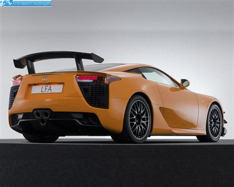 lexus lfa horsepower lexus lfa by horsepower virtualtuning it