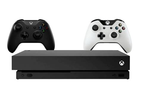 nuova xbox 720 xbox 720 la nuova console microsoft sar 224 nuova xbox 720 microsoft progetta la nuova xbox ma il