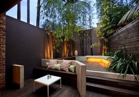 small courtyard design 15 fabulous ideas how to design your courtyard in the best way