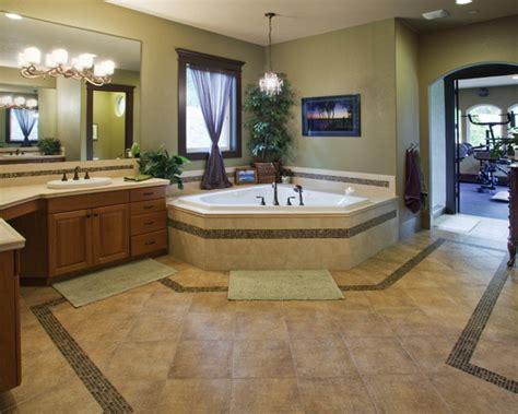 corner garden bathtub mount standard garden tub corner