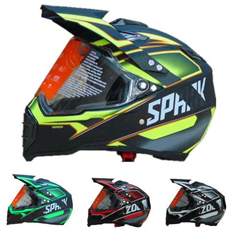 design helm cross motocross helmet design reviews online shopping