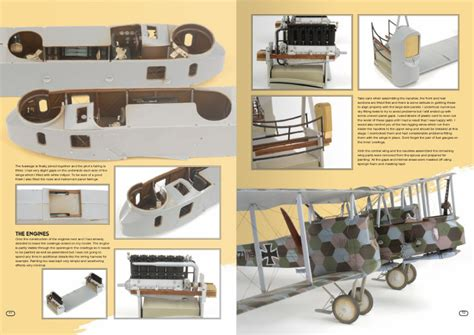 wingnut wings volume 2 air modeller s guide books air modeller s guide to wingnut wings vol 1