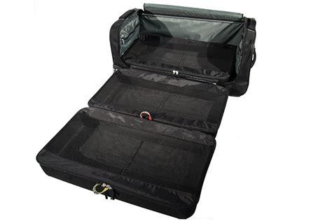 Suitcase Origami - oregami luggage oregami luggage is a revolutionary new