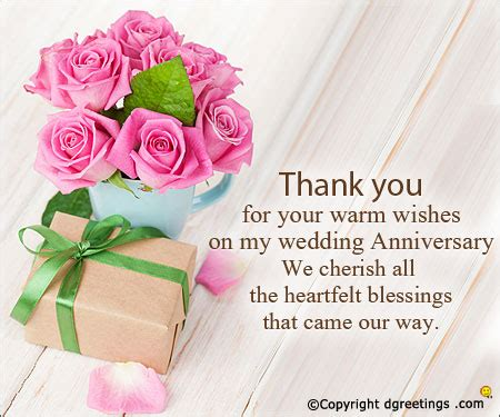 Wedding Anniversary Wishes Thank You warm wishes 100 images warm winter wishes sent your