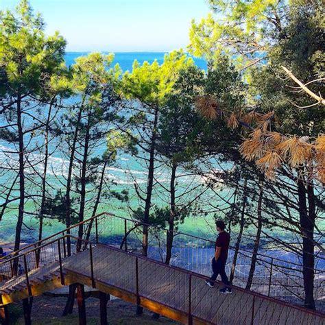 Hotel La Corniche Arcachon 791 by Best 25 Bordeaux Ideas On