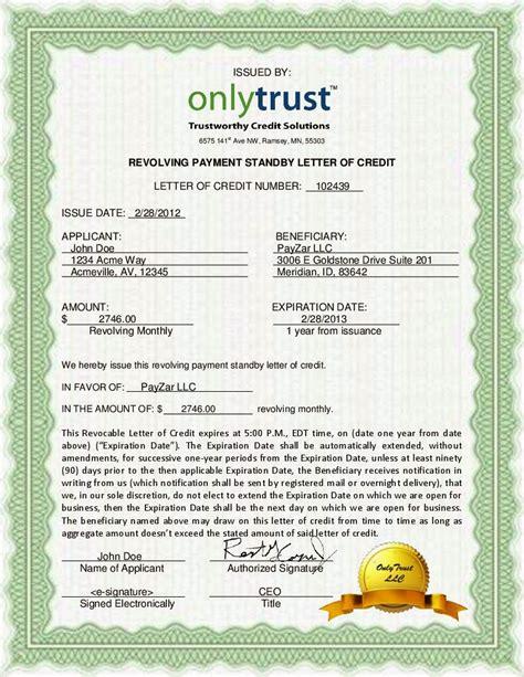 Letter Of Credit Yang Memuat Cif Macam Macam Alat Pembayaran Dalam Perjalanan Bisnis Artikel Uh