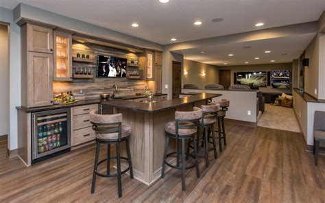 cost to finish 600 sq ft basement cost to finish 600 sq ft basement cost to finish a basement basement remodeling prices