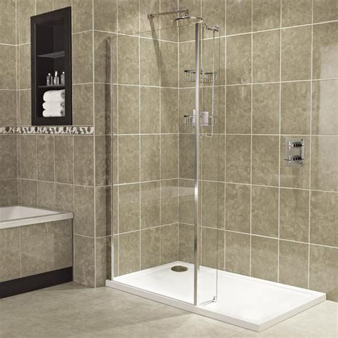 42 Inch Shower Stall by Showers Extraordinary 42 Shower Stall Aker 42 Shower