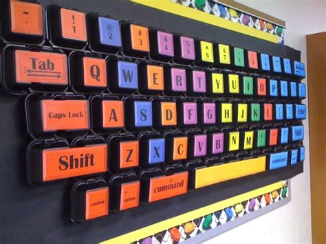 Computer Decorations by 78 Best Images About Computer Lab On Computer