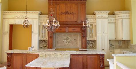 Staten Island Kitchen Cabinets High Quality Staten Island Cabinets 3 Kitchen Cabinets
