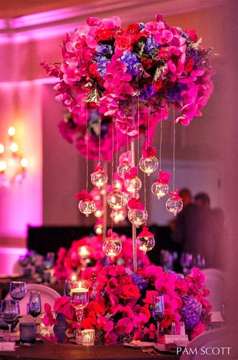 17 best images about pink magenta fuchsia decor on